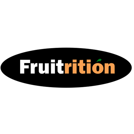 <i>Fruitrition</i>