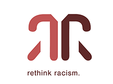 <i>Rethink Racism</i>