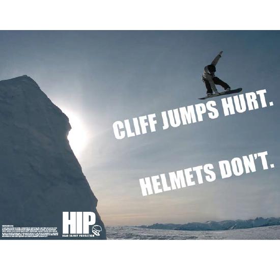 <i>HIP</i>