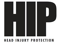 <i>HIP</i> – Video