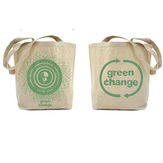 <i>Green Change</i>