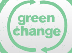 <i>Green Change</i> – Video
