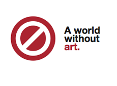 <i>A World Without Art</i> – Video