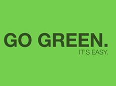 <i>Green is Easy</i> – Video