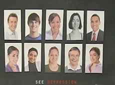 <i>See Depression</i> &#8211; Video 2