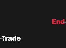 <i>End Trade</i> &#8211; Video