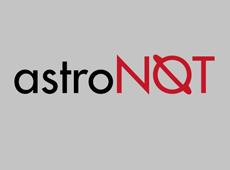 <i>AstroNOT</i>