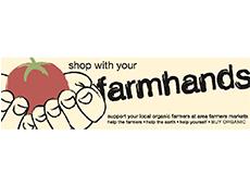 <i>Farmhands</i>