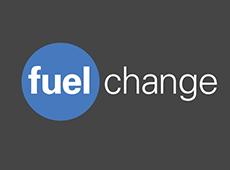 <i>Fuel Change</i>