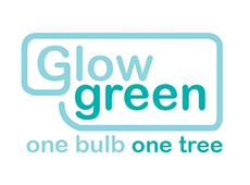 <i>Glow Green</i>