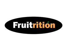 <i>Fruitrition</i>