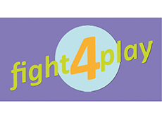 <i>Fight4Play</i>