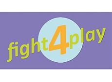<i>Fight4Play</i>