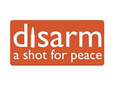 <i>Disarm</i>