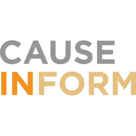 Cause Inform Logo 500×500