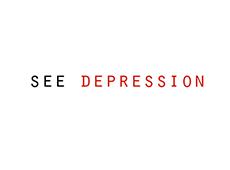 <i>See Depression</i>