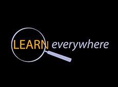 <i>Learn Everywhere</i> &#8211; Video