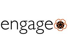 <i>Engage</i>