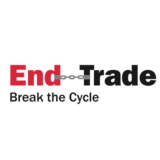 <i>End Trade</i>