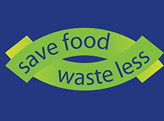 <i>Save Food Waste Less</i> &#8211; Video