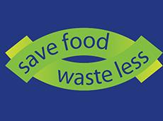 <i>Save Food Waste Less</i> – Video