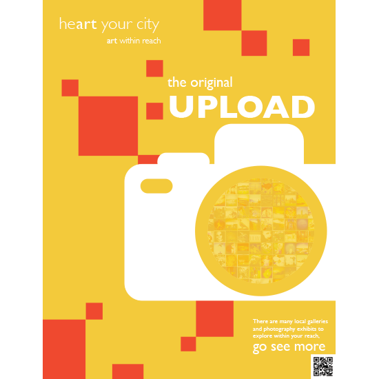 <i>Heart Your City</i>