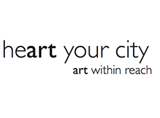 <i>Heart Your City</i>