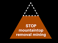 <i>Stop Mountaintop Removal Mining</i> &#8211; Video