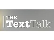 <i>Text Talk</i> &#8211; Video