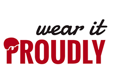 <i>Wear it Proudly</i> &#8211; Video