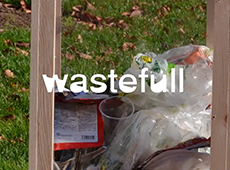<i>Wastefull</i> &#8211; Video