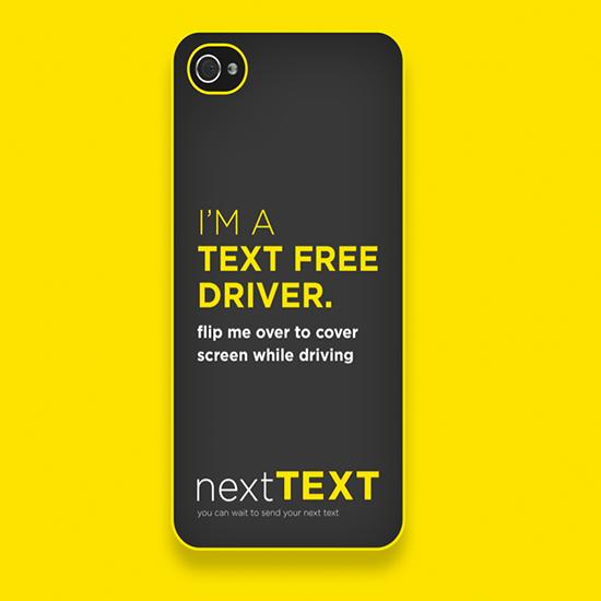 <i>Next Text</i>