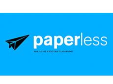 <i>Paperless</i>