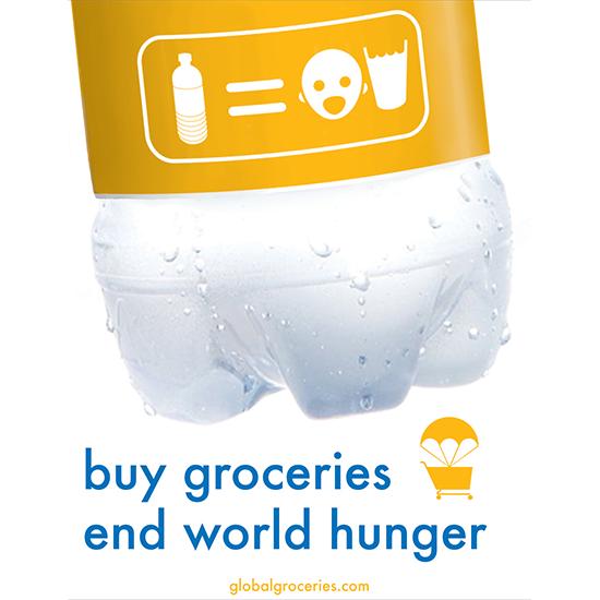 <i>Global Groceries</i>