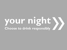 <i>Your Night</i>
