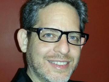 Aaron Levanthal