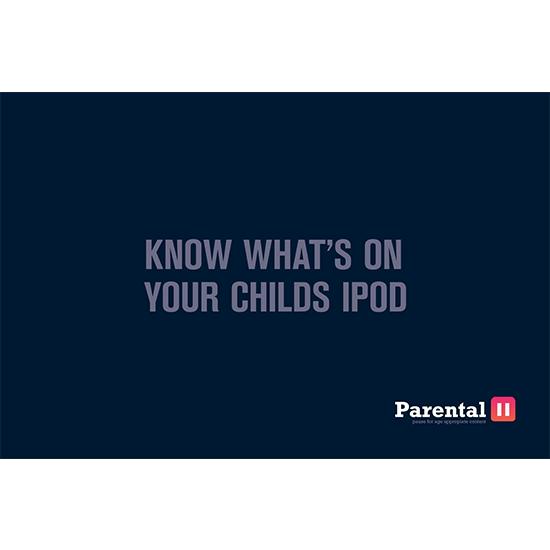 <i>Parental Pause</i>