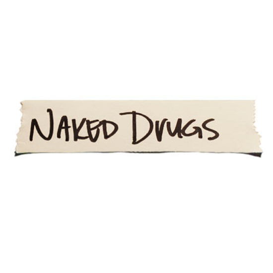 <i>Naked Drugs</i>