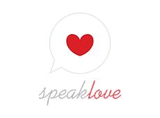 <i>Speak Love</i>