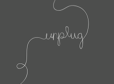 <i>Unplug</i>