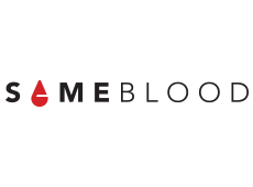 <i>Same Blood</i>