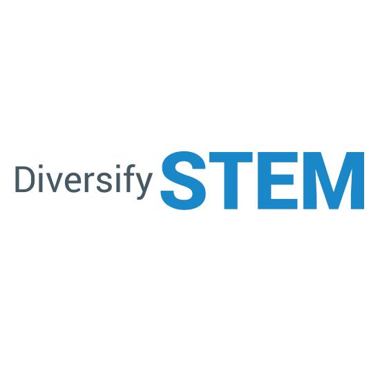 <i>Diversify Stem</i>