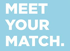 <i>Meet Your Match</i>
