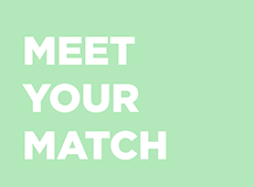 <i>Meet Your Match</i> &#8211; Video