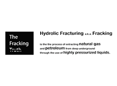 <i>The Fracking Truth</i> &#8211; Video