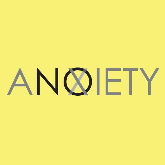<i>No Anxiety</i>