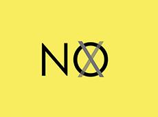 <i>No Anxiety</i> &#8211; Video