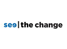 <i>See The Change</i>