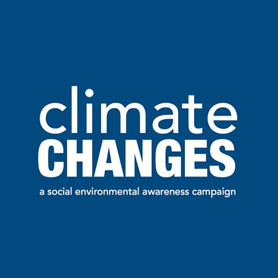 <i>Climate Changes</i>