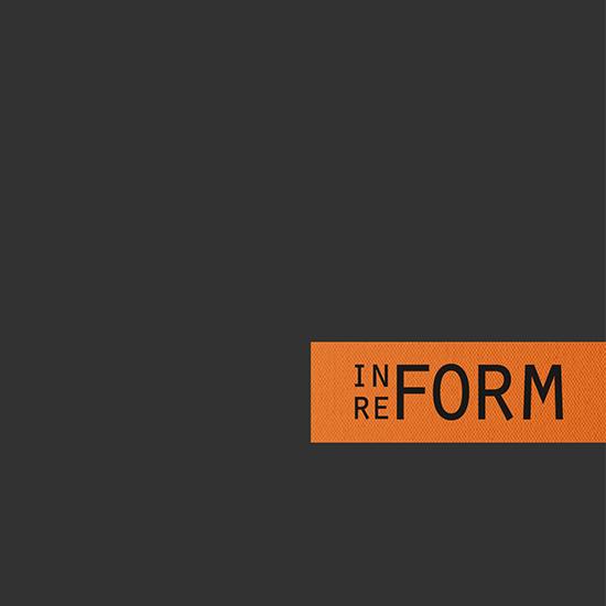<i>Inform Reform</i>